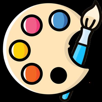 اپلیکیشن آموزش نقاشی و طراحی هاشور